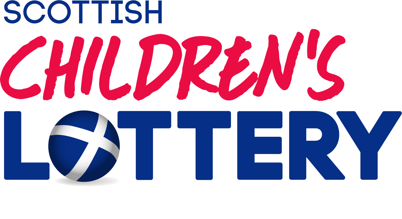 Scottish Childrens Lottery